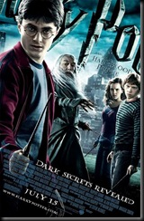harry-potter-e-o-enigma-do-principe_poster2