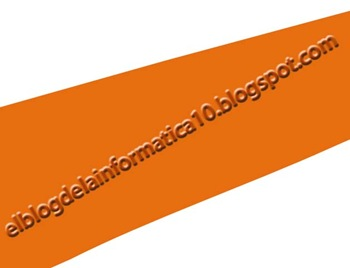 Vectorizar logotipo con Corel