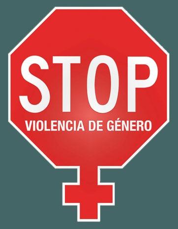 stop_violencia_genero