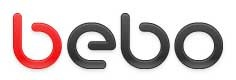 redes_sociales_bebo