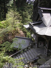 Haruna Shrine 07