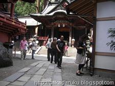 Haruna Shrine 03