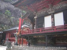 Haruna Shrine 04