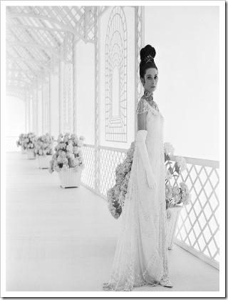 Annex - Hepburn, Audrey (My Fair Lady)_08