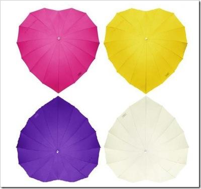 amor-de-guarda-chuva-550x471