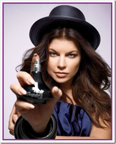 fergie_spray
