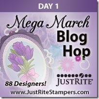 JRMegaMarchBlogHopDAY1