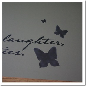 0809 KC alt butterflies CU