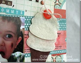 Ice Cream CU Cone