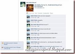 komen ady2kami shbt blogegr