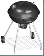 Kingsford Kettle Grill