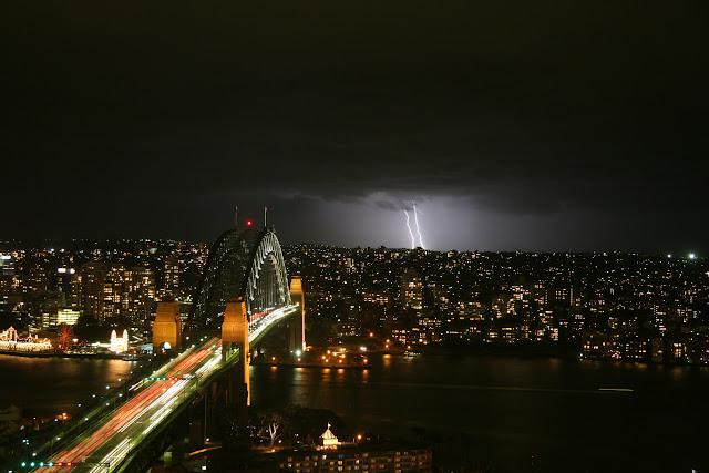 img 6189 - Sydney Lightning