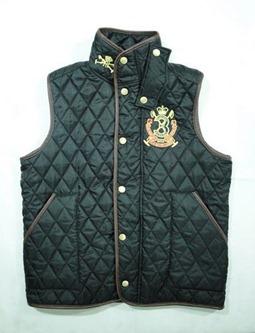 jacket-polo_(122)