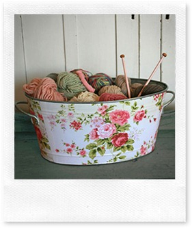 country_shabby_chic_living