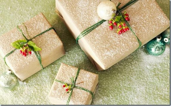 Merry_Christmas_6