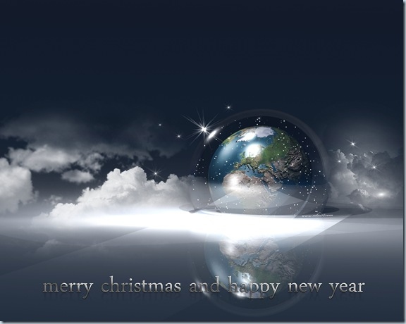 Merry_Christmas_8