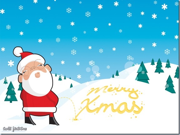 Merry_Christmas_10
