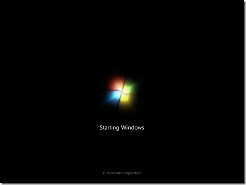 Windows 7-2009-01-11-18-42-26