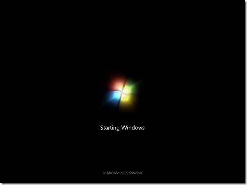 Windows 7-2009-01-11-18-42-26