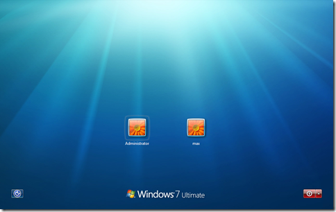 Windows 7-2009-01-11-18-42-36