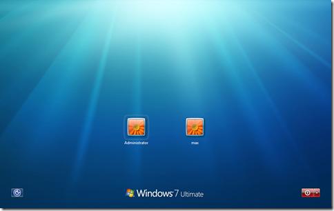Windows 7-2009-01-11-18-42-36