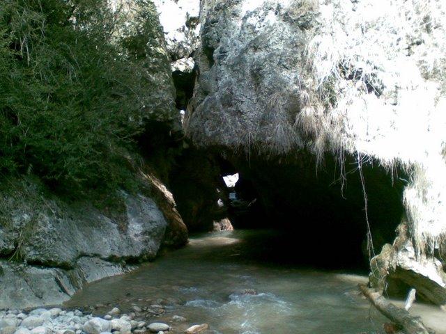 Pont Cabradís