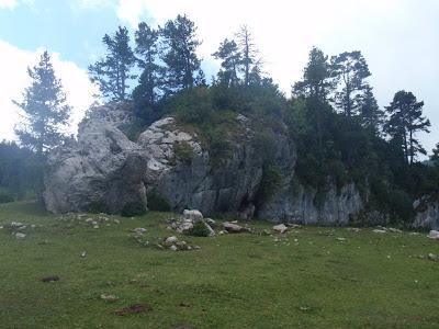 Roc del Catllaràs