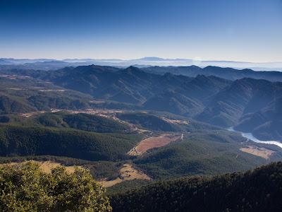 Serra de Picancel