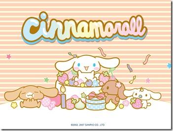 Cinnamoroll-Wallpaper-cinnamoroll-6763292-1024-768