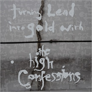 The High Confessions_Turning