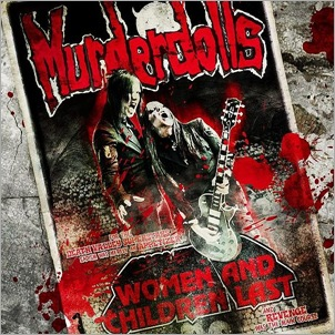 Murderdolls Women_And_Children_Last