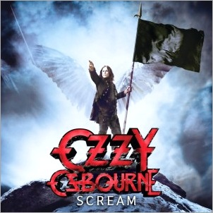 Ozzy_Osbourne Scream_Tour_Edition