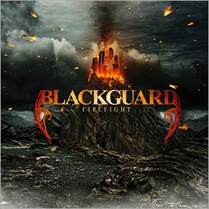 Blackguard_Firefight