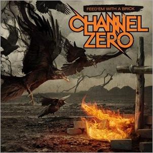 ChannelZero_FeedEmWithABrick