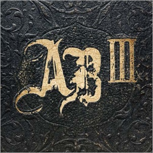 AlterBridge_ABIII