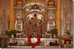 sri sanwalia seth (2)