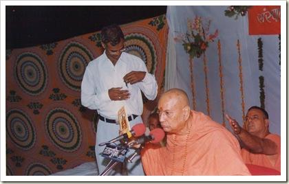 bhadwa mata (2)