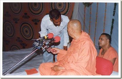 bhadwa mata (4)