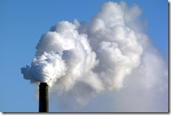 13_74_24---CO2-emissions_web