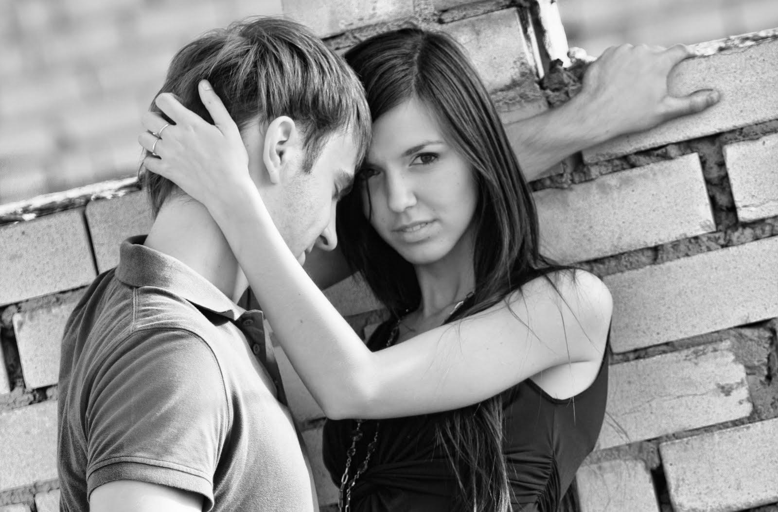 13 признаков, что друзья ненавидят твоего парня