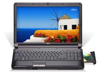 Fujitsu-LifeBook-AH530-21