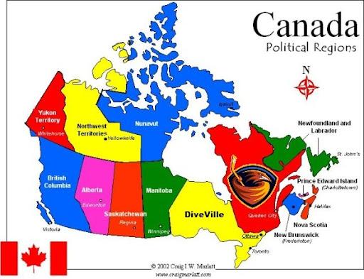 political map of ontario canada. political map of romania.