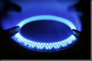 natural-gas_2
