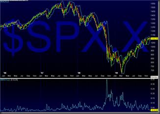 SPX_1210