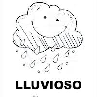 lluvioso.jpg