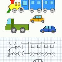 cornicette_trasporto2small.jpg
