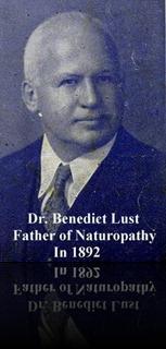 1_Dr__Benedict_Lust_300X470
