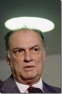 Roberto_Freire