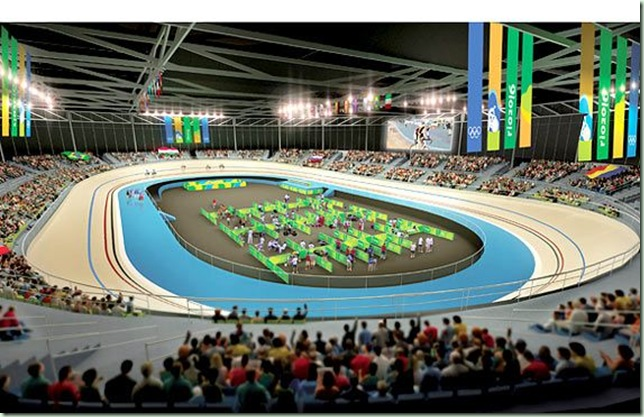 olimpiadas20164