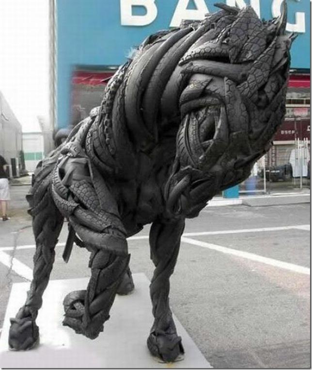 esculturaslixo-1